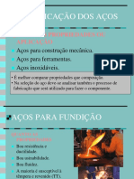 classificaodosaos-130402140820-phpapp02