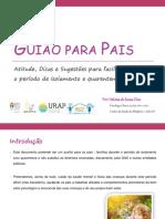 GUIÃO PARA PAIS I (2).pdf