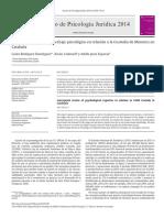 Revision conceptual informes custodia menores.pdf