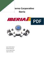 PRACTICA TEMA 3.docx