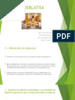 PRESENTAION TEMA 6 Y7 FDAE.pptx