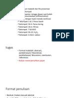 tugas steril 2020.pdf