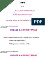 ISPB_Aulas de Intr. à Administração_3º AGT_2020.pptx
