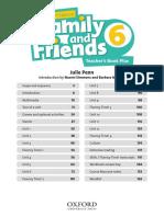 family-and-friends-2e-6--teachers-book.pdf