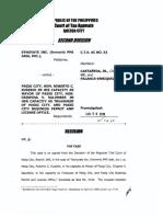 CTA_2D_AC_00053_D_2010JAN08_ASS.pdf