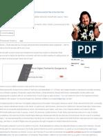 Derek J. Reda _ Simple Darthipedia _ Fandom.pdf