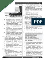 C. Sociales  II - 11-16-C