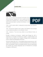 Vida e Obra de Agostinho Neto.docx
