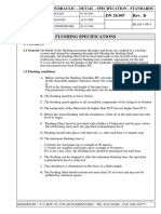 DN24007E Rev. B_ Flushing Specification