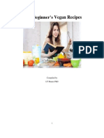 Easy-Beginner-Vegan-Recipes.pdf
