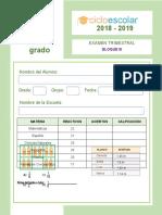 Examen_Trimestral_Cuarto_grado_Bloque_III_2018-2019 (1)