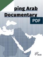 DOXBOX- Mapping Arab Documentary