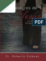 46193-Milagros de Jesús (PDFs para página WEB) (1).pdf
