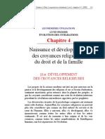 premieres_civilisations_L1_chap_4-5.doc