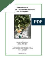 uofahydroponicnotes.pdf