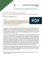 ECPT-06-00192.pdf