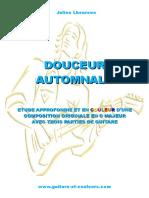 Douceur_automnale