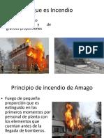 Que es Incendio19-08