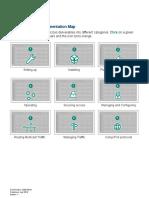 Aruba 5400R zl2 Documentation Map 16.09.pdf