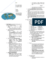 Topic 10_Deformation of Earth's Crust.docx
