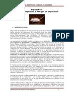Reporte 08-Indice Terapeutico[1]