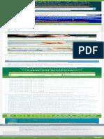 Снимок экрана 2019—12—15 в 16.28.22.pdf