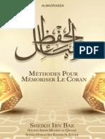 methodes-memorisations.pdf