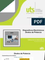 diodos_de_potencia