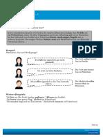 jsdg1folge02arbeitsblatt.pdf