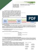 Stoichiometry handout.docx