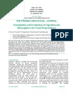 4.1_2.pdf