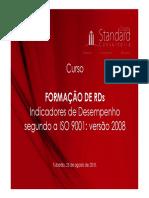 Indicadores_de_Desempenho_Segundo_ISO.9001_VER.2008
