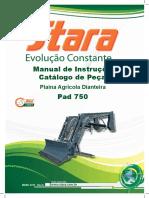 PLAINA STARA PAD750.pdf
