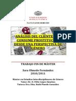 TFM_EstudiosInterdisciplinaresGenero_OlmedoFernadez_S.pdf