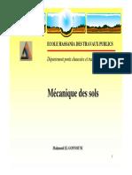 4-Déformation des sols.pdf