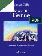 EBOOK_Eckhart_Tolle_-_Nouvelle_Terre.pdf