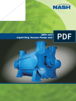 NASH-2BE4-P2620-LargePumps-en.pdf