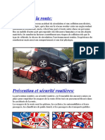 accident de la route_.pdf
