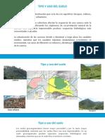 5.2_Cuenca hidrográfica