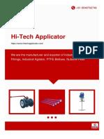 hi-tech-applicator