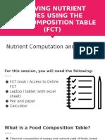 BNL (Deriving Nutrients using FCT)_updated.pptx