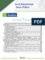 Nocoes_de_Administracao_Geral_e_Publica (1).pdf