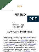 73103068-mis-pepsico.pptx