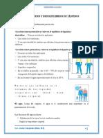 Antologia Equilibrio y Desequilibrio de los Liquidos - copia (1)