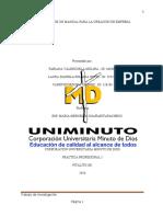 Propuesta de un Manual para la creación de empresa frente a la desinformación en el municipio de saladoblanco (2).docx