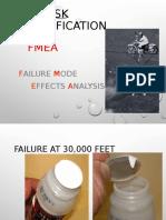 ASQ - Design FMEA (1).ppt