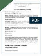 1. Guia-Aprend final (1) (1).docx