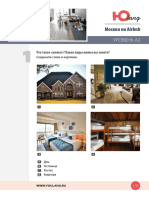 moskva-na-airbnb