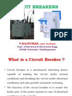 circuit_breakers.pptx