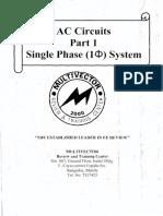 kupdf.net_ac-circuits-1.pdf